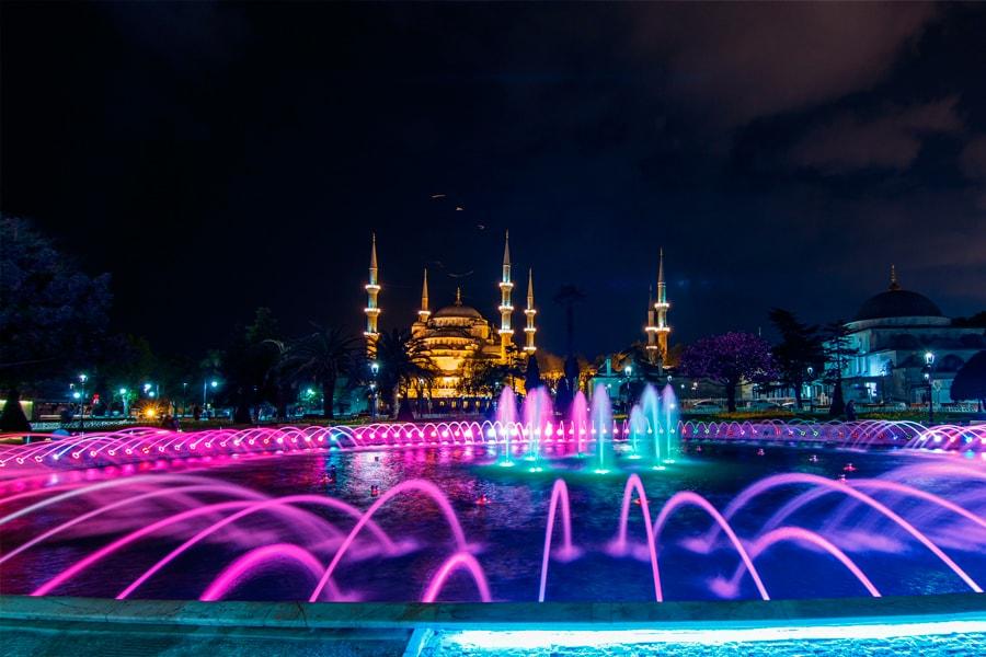 10-02-fountains