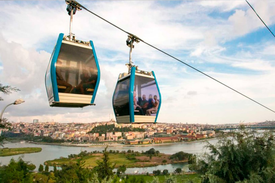 10-04-cable-car